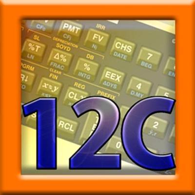 MathU 12c