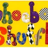 Shoebox Shuffle