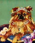 Princess of Quite Alot